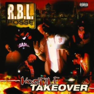 rbl-hostile takeover