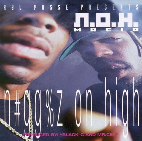 N.O.H.-Mafia-Niggaz-On-High