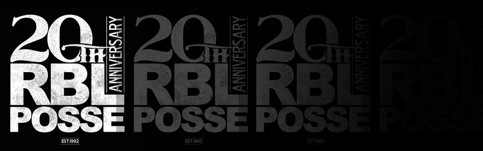 RBL Posse 20th anniversary slide 3