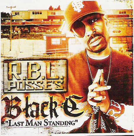 black-c-last-man-standing