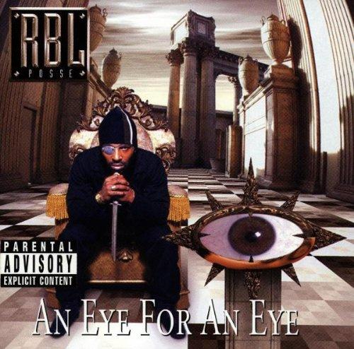rbl-posse-eye-for-an-eye