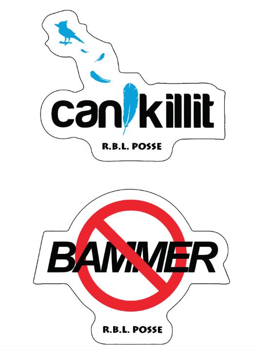 No-Bammer-bluebird-stickers