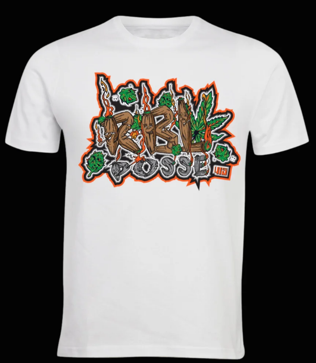RBL-Joints-Blunt-Tee