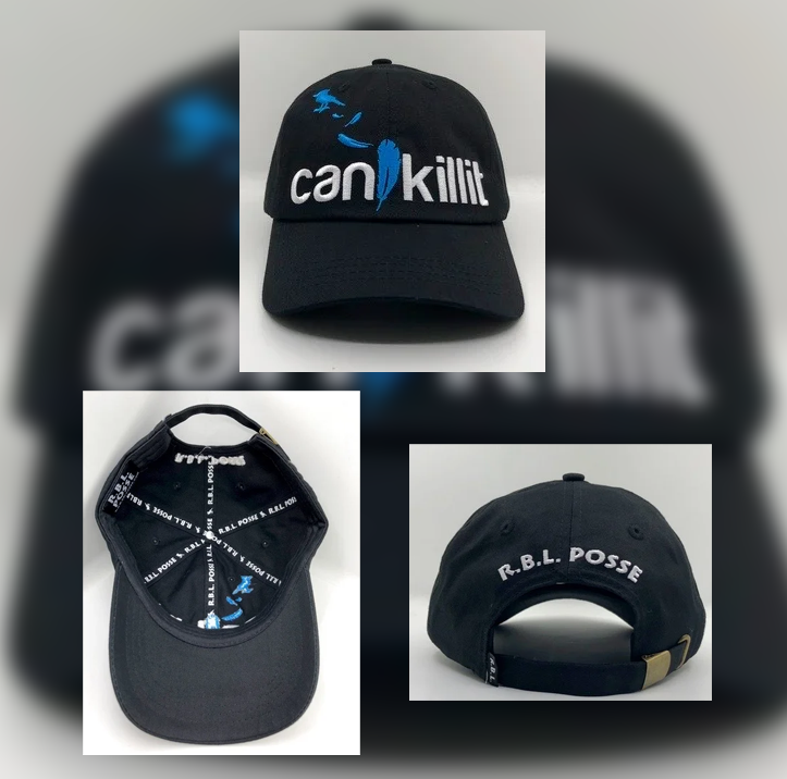 can-i-kill-it-dad-hat