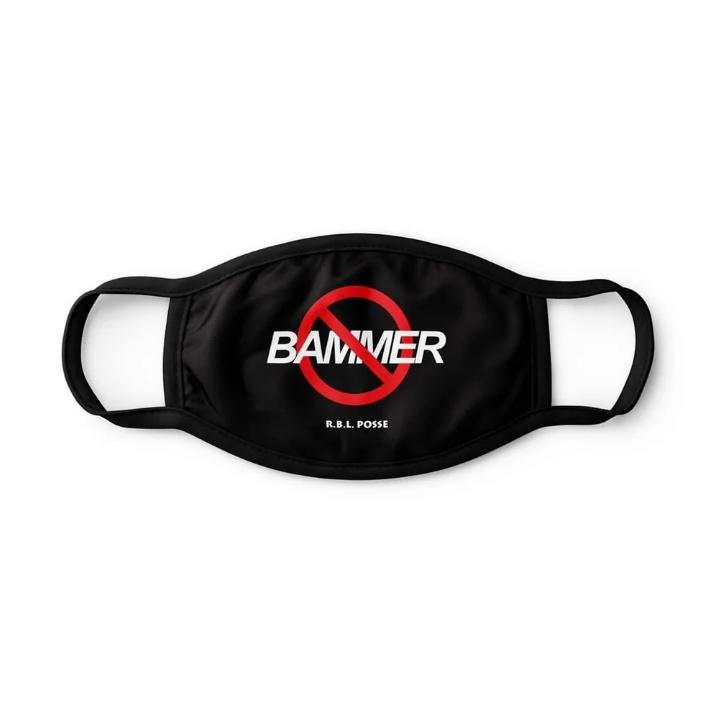 no-bammer-mask